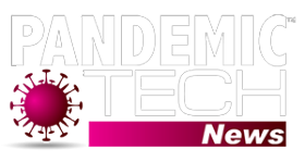 Pandemic Tech News